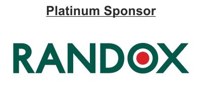 Randox Global Healthcare