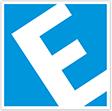 eregnow logo