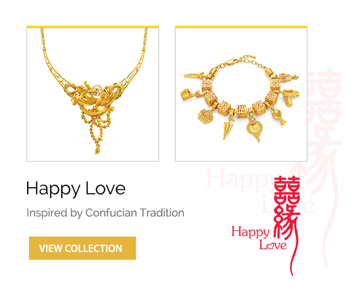 Happy Love Products