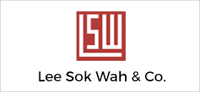 Lee Sok Wah & Co