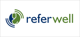 Refer Well