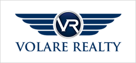 Volare Realty