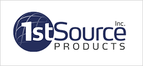 Ist Source Products