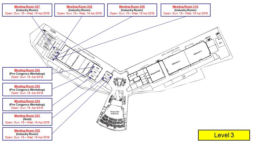 klcc floor plan wcet 2018 petronas twin towers floor plan trend home design and decor