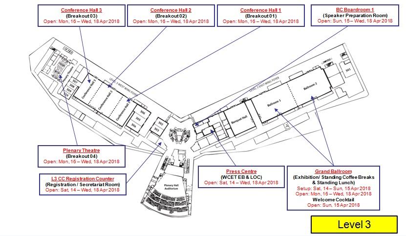 klcc floor plan wcet 2018 colony infinitum klcc floor plan type c mysgprop