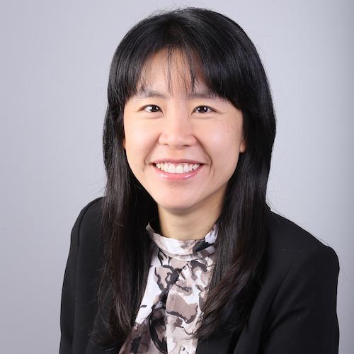 Melissa Teo - APFCP 2019