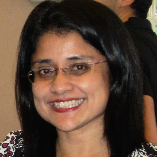 <center>Sharon Kaur</center>