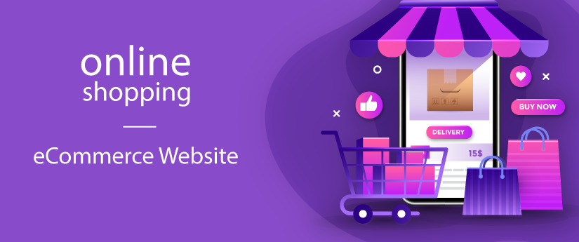 eCommerce website marketing Malaysia=