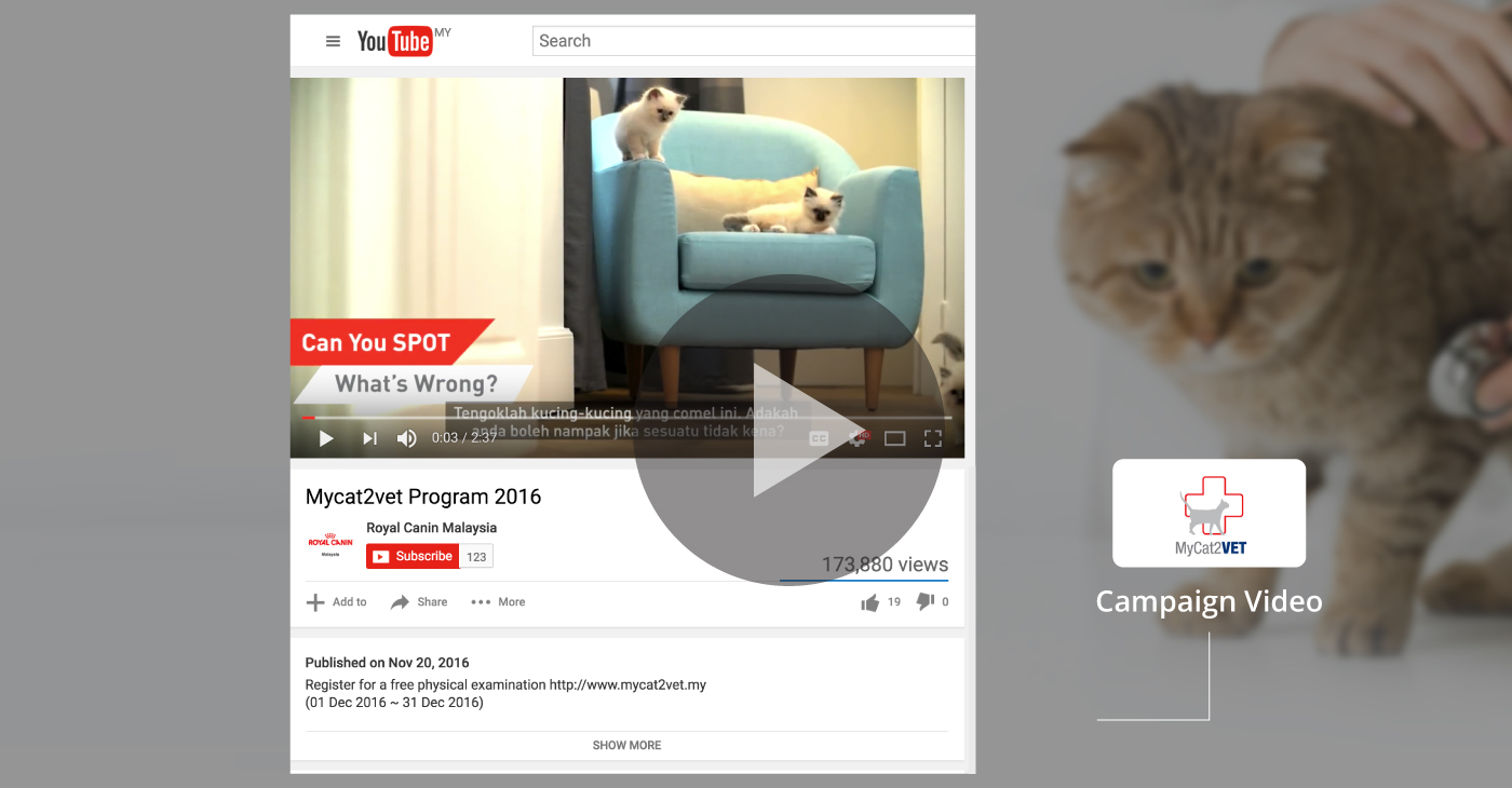 Campaign-video_RoyalCanin