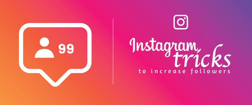Instagram tricks to increase followers- Online Advertising Agency Malaysia