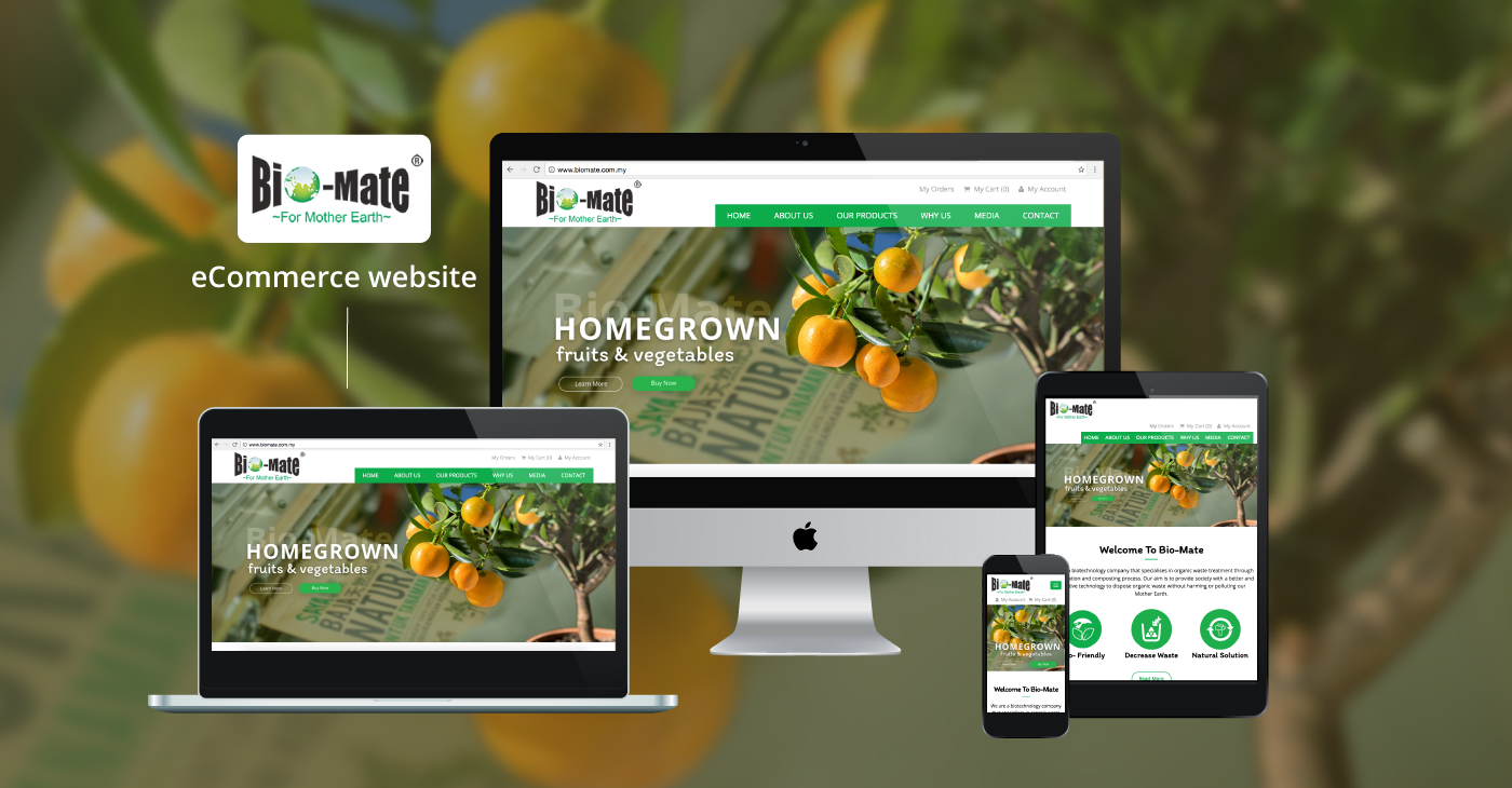 Website_biomate