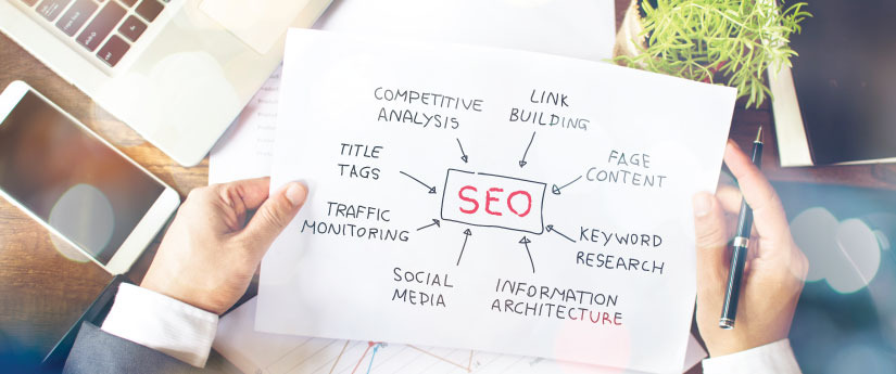 10 BEST WHITE HAT SEO PRACTICES FOR 2018 - SEO COMPANY MALAYSIA
