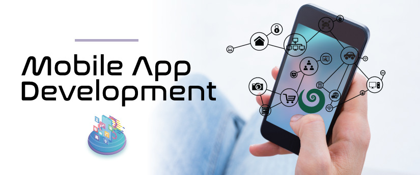 An Overview of Mobile App Development