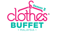 Clothes buffet
