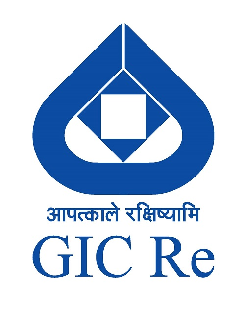 General Insurance Corporation of India (GIC)