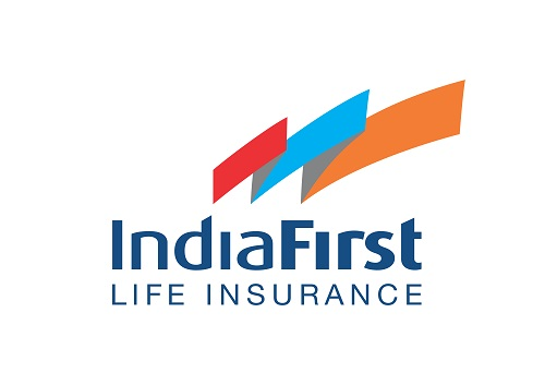 India First Life