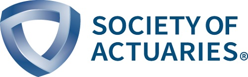 The Society of Actuaries (SOA)