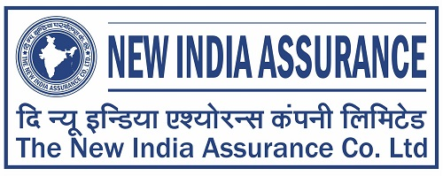 New India Assurance