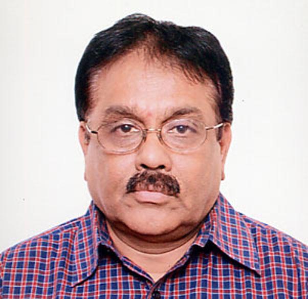 Parekh forex pvt ltd mumbai