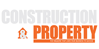 Construction and Property