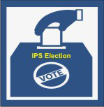 IPS Election 2018-19
