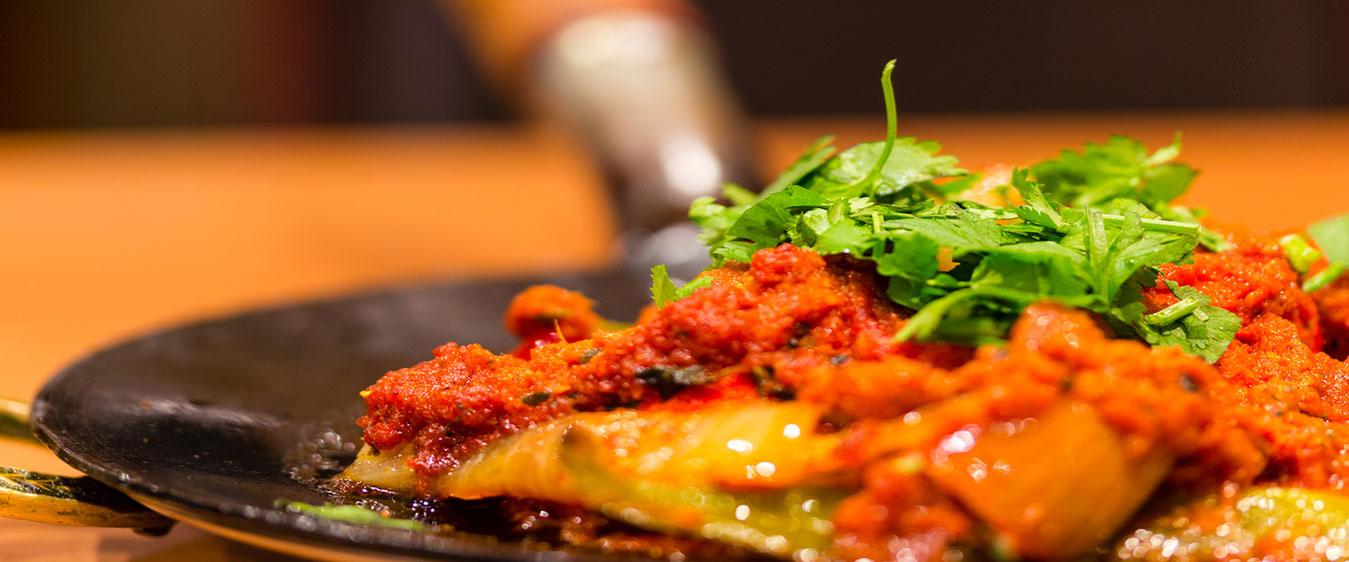 392fbf1ea67 Best Indian Fine Dining Restaurant  br  span In downtown Kuala Lumpur  serving