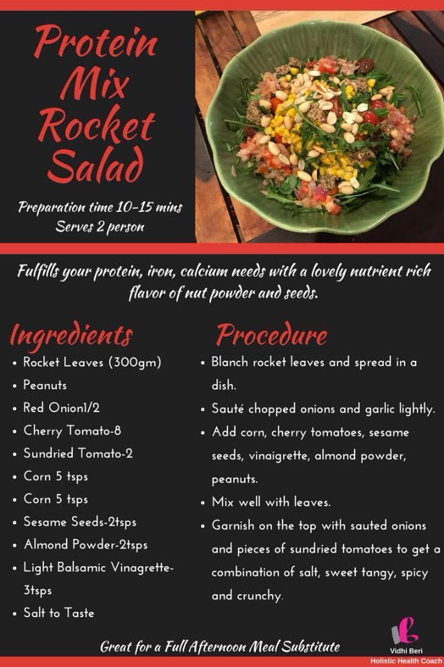 Healthy food recipe vidhi beri recipe 2 recipe 1 forumfinder Images