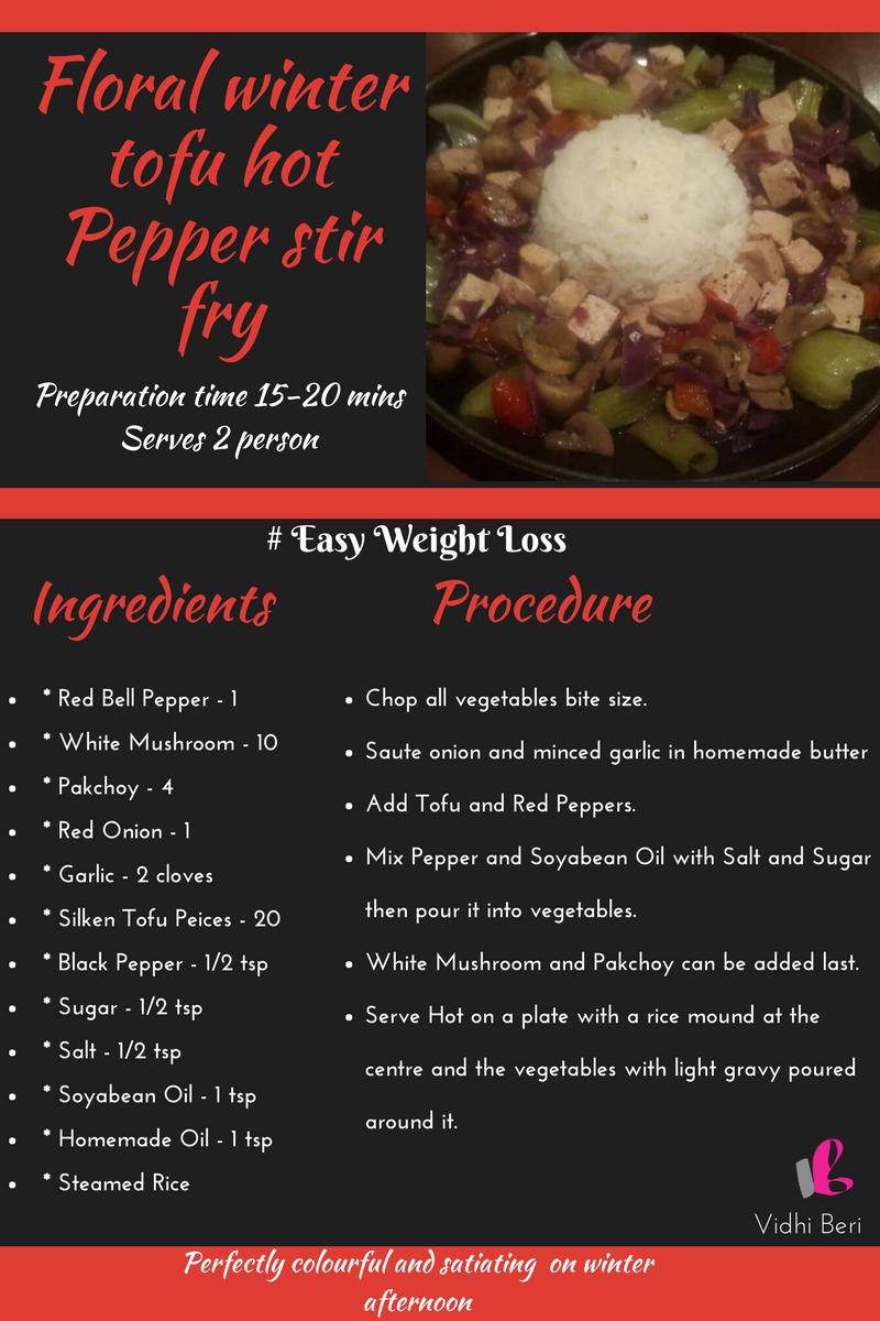 Healthy food recipe vidhi beri recipe 9 forumfinder Images