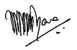 Vijay Sharma Sign2