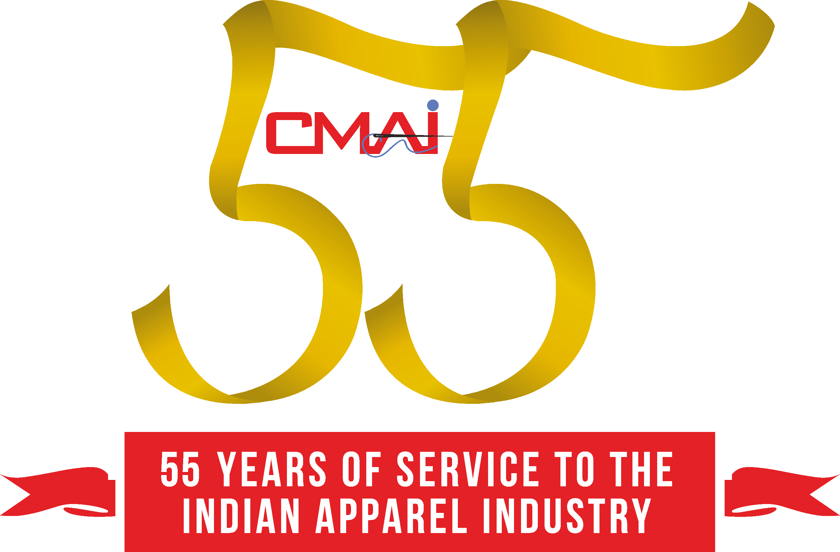 70575f063967 Welcome to CMAI - The Clothing Manufacturers Association of India