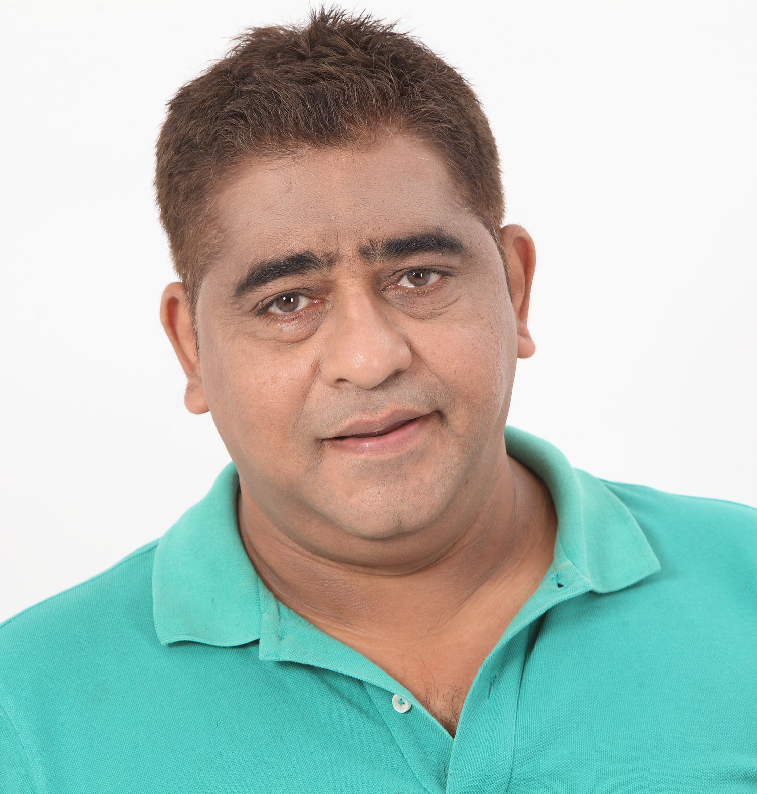 managing committee the clothing manufacturers association of mr ashok shah