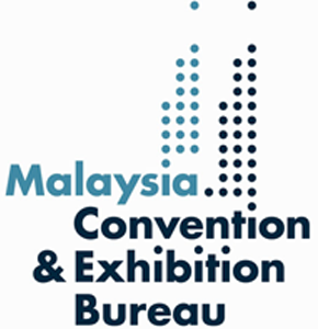 Malaysia Convention and Exhibition Bureau