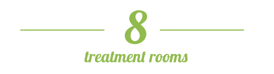 8-treatment-rooms
