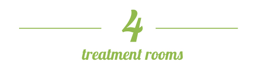 4-treatment-rooms