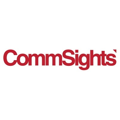 CommSights (400x400)