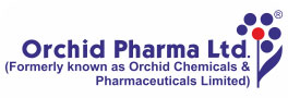 Orchid Pharmaceuticals and chemicals Alathur