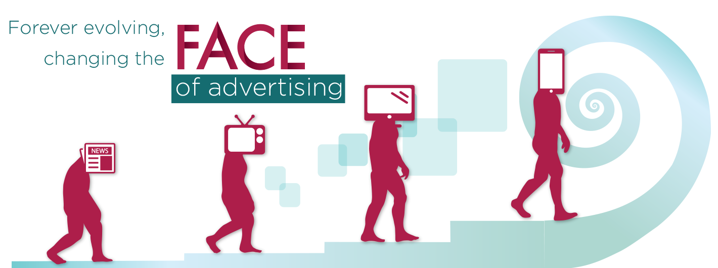 advertising agency malaysia