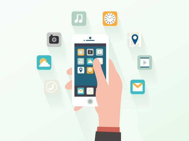 Mobile Apps Developer Malaysia