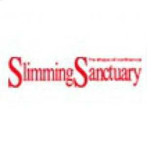 Slimming Sanctuary Project