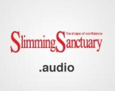Audio-Slimming Sanctuary 1
