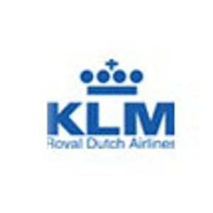 Royal Dutch Airlines Project