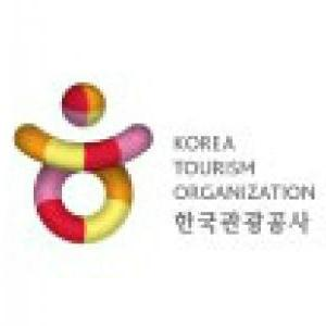 Korea Tourism Organization Project