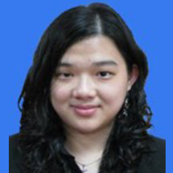 Ms Teong Lee Fang <small>Ministry of Health (MOH)</small>