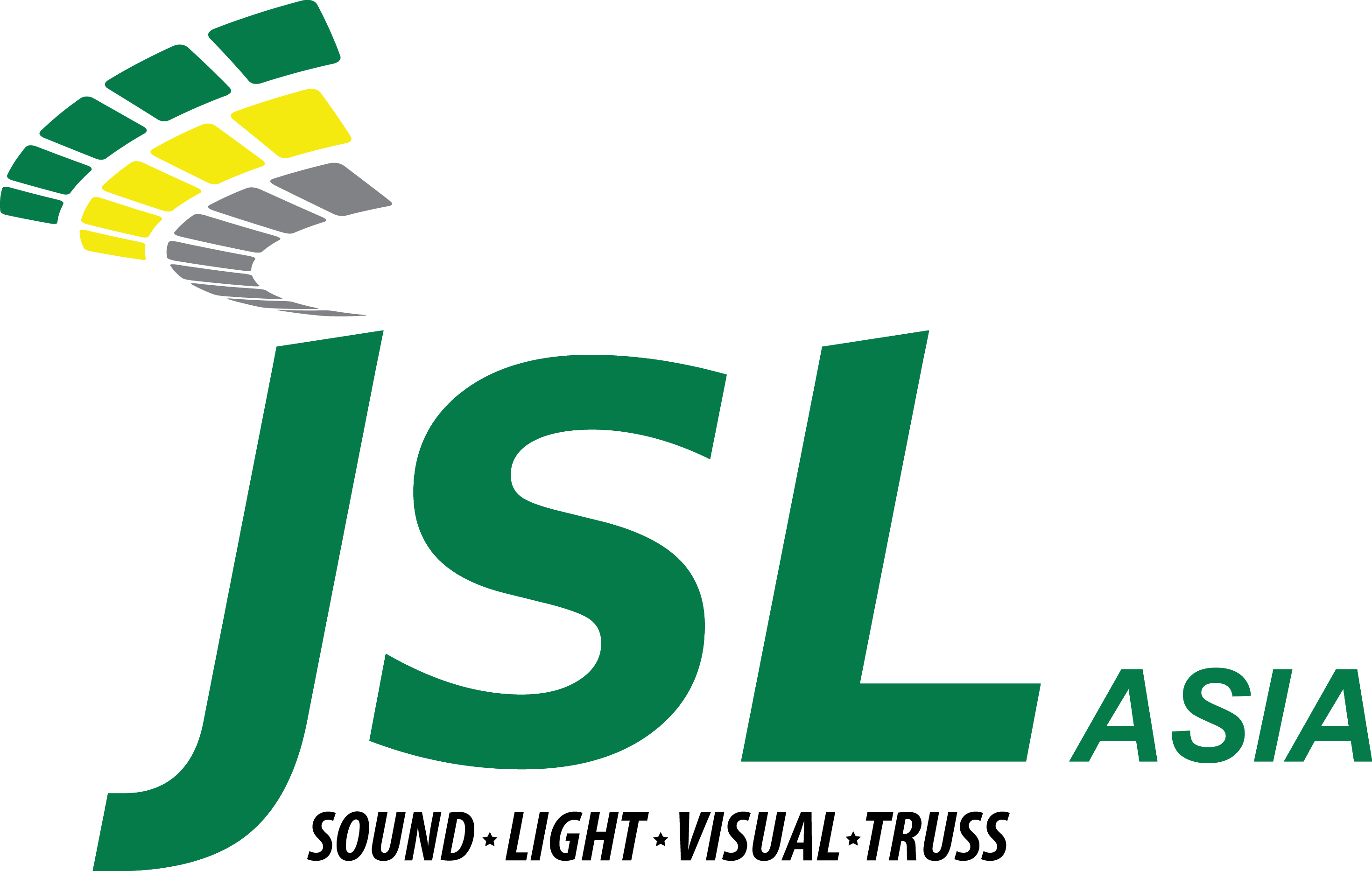 Official Sound and Light