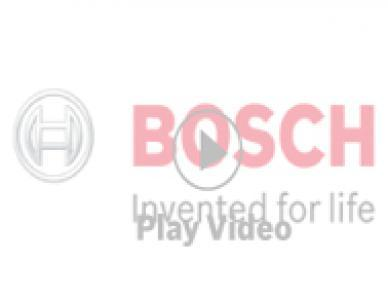 Bosch TVC Chinese