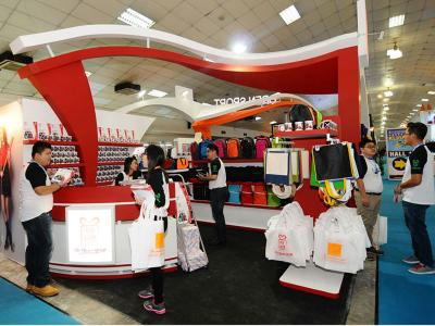 exhibitor-booth.jpg