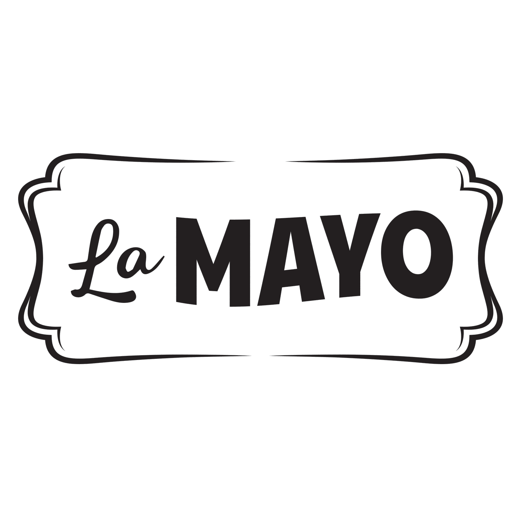 La-MAYO-Logo-Black-Square