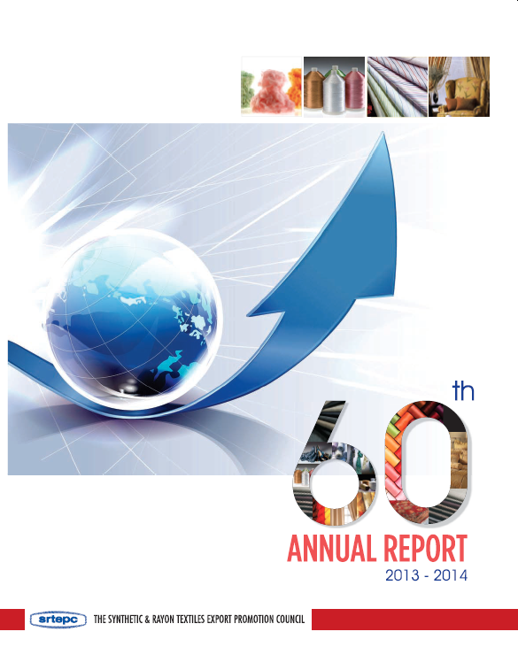 annual report of beximco textile Below is a free excerpt of report on training at fakhruddin textile mills ltd  pakistan annual report,  beximco group mis application of henri.