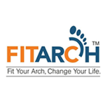 fitarch
