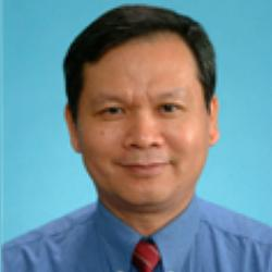 Prof. Kim Choon Ng